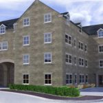 Walsden Care Village